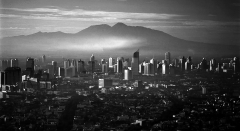Jakarta25.jpg