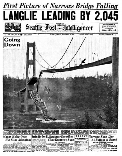 Tacoma Bridge Seattle Post.jpg