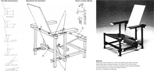 Folding R&B.jpg