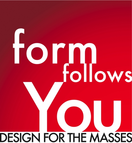 Form follows you logo.jpg