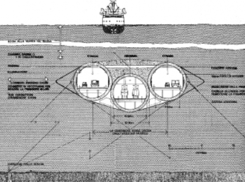 Alan Grant (Archimede).jpg