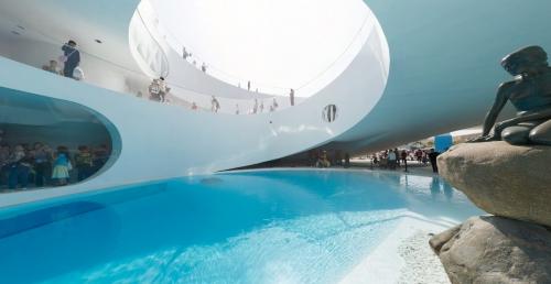 Virtualworks Danish Pavilion.jpg