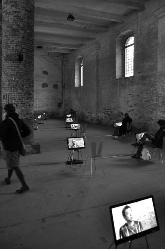 Selezione Venezia 2010 - 12.jpg
