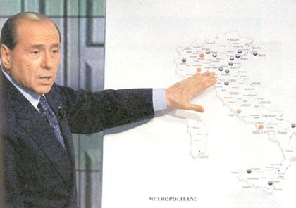 Berlusconi grandi opere.jpg