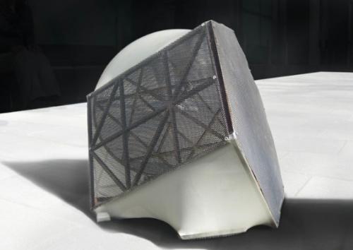 Prada Transformer 06.jpg
