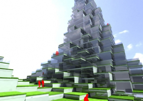 BIG Lego Towers.jpg