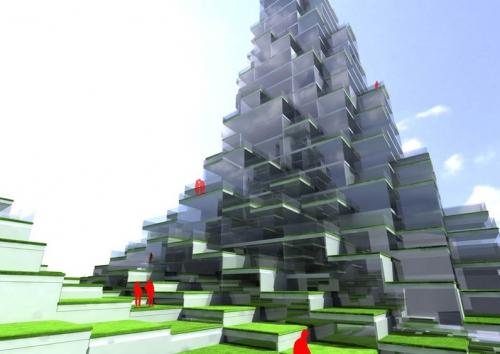 BIG Lego Towers.jpg